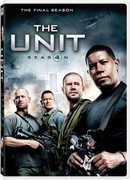 The Unit: The Final Season , Dennis Haysbert