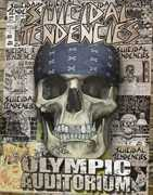 Live at the Olympic Auditorium , Suicidal Tendencies