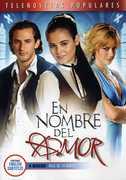 En Nombre Del Amor , Leticia Calderon