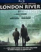 London River , Sotigui Kouyat