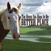 Better Place