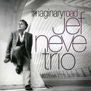 Imaginary Road [Import] , Jef Neve Trio