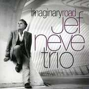 Imaginary Road [Import] , Jef Neve Trio