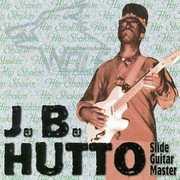 Hip Shakin , J.B. Hutto