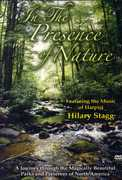 In the Presence of Nature , Hilary Stagg