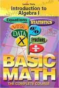 Introduction to Algebra I , Murray Siegel