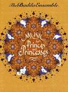 Music For Princess and Princesses