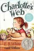 Charlotte's Web: 60th Anniversary Edition