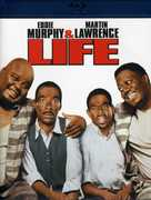 Life , Eddie Murphy