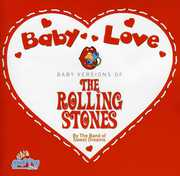 Baby Love: Rolling Stones /  Various [Import] , Various Artists