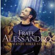 Tu Scendi Dalle Stelle [Import] , Friar Alessandro Brustenghi