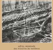 Des Histoires de Fantomes [Import] , Hôtel Morphée