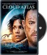 Cloud Atlas , Götz Otto