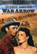 War Arrow , Noah Beery, Jr.