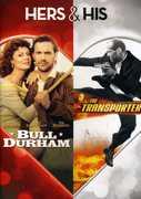 Bull Durham/ Transporter