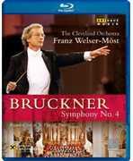Symphony No 4 , Franz Welser-M st