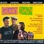 Glory Daze (Original Soundtrack)