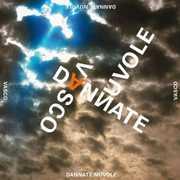 Dannate Nuvole [Import] , Vasco Rossi