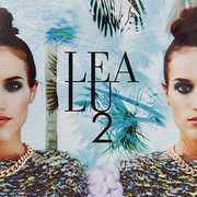 2 [Import] , Lea Lu