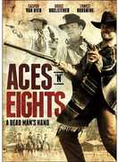 Aces 'N Eights , Bruce Boxleitner