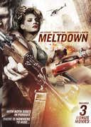 Meltdown , Eric Roberts