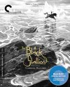 The Black Stallion (Criterion Collection) , Kelly Reno
