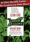 The Green Glove , Glenn Ford