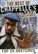 Best of Chappelle's Show , Charles Q. Murphy