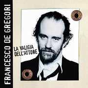 La Valigia Dell'attore [Import] , Francesco De Gregori