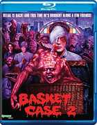 Basket Case 2 , Kevin Van Hentenryck