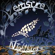 Nightbird , Erasure