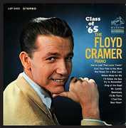 Class of '65 , Floyd Cramer