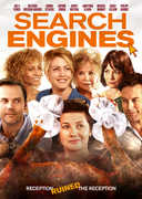 Search Engines , Joely Fisher