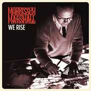 We Rise [Import] , Morrissey & Marshall