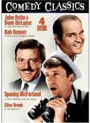 Comedy Classics: Volume 2 , Dom DeLuise