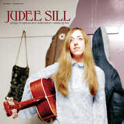 Songs Of Rapture & Redemption: Rarities & Live , Judee Sill