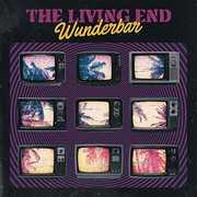 Wunderbar , The Living End