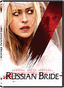 The Russian Bride , Corbin Bernsen