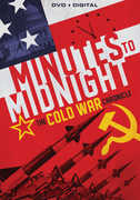 Minutes to Midnight: Cold War Chronicles , Edward R. Murrow
