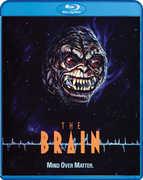 The Brain , Tom Bresnahan