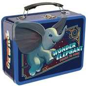 Disney Dumbo Large Tin Tote
