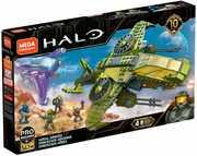 Mega Bloks - HALO - Aerial Ambush