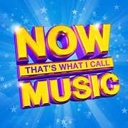 Now That's What I Call Hits & Remixes 2019 , Various Artists