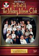 The Best of the Mickey Mouse Club , Jimmie Dodd