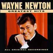 Greatest Hits , Wayne Newton