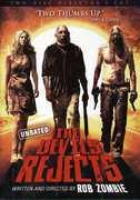 The Devil's Rejects , Sheri Moon Zombie