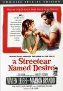 A Streetcar Named Desire , Vivien Leigh