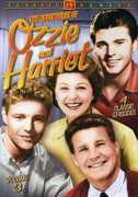 The Adventures of Ozzie & Harriet: Volume 3 , Don DeFore