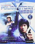 Police Story (1985) [Import] , Cho Yuen