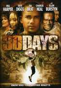 30 Days , Charlie Neal